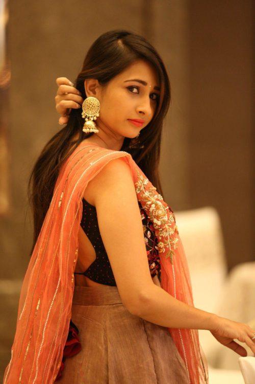 Manvitha-Harish