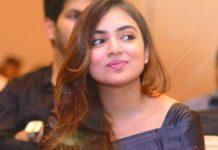 Nazriya-Nazim