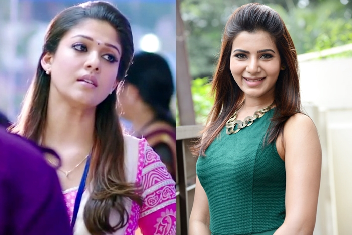 Nayanthara-and-Samantha