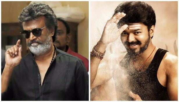 Rajinikanth-Kaala-And-Vijay-Mersal