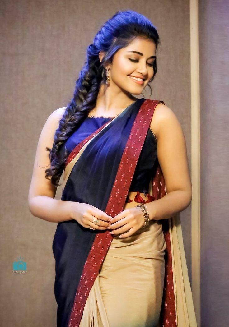 Anupama-Parameswaran