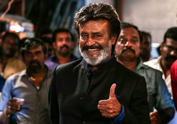 kaala_cinemapettai