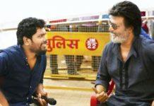 Ranjith Bollywood Movie