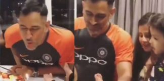 ms-dhoni-birthday