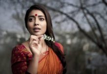 Shriya-Saran-From-Aata-Naade-VetaShriya-Saran-From-Aata-Naade-Veta-NaadeNaade