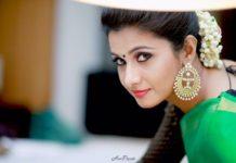 Priya-Bhavani-Shankar