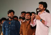 director-karthik