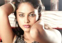 nandita-swetha-actress-
