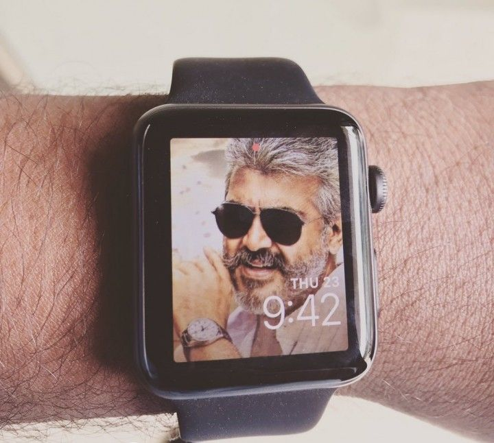 ajith-viswasam-first-look-released-fans-do-this