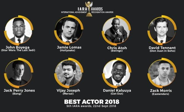 Actor-Vijay-Nominated-for-Best-Actor-in-IARA-Awards-2018