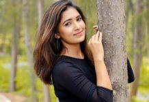 Vani-Bhojan