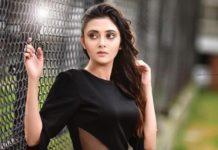 Megha-Chowdhury