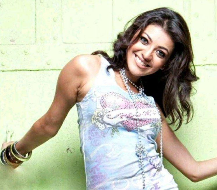 Kajal-Aggarwal-from-a-recent-photoshoot