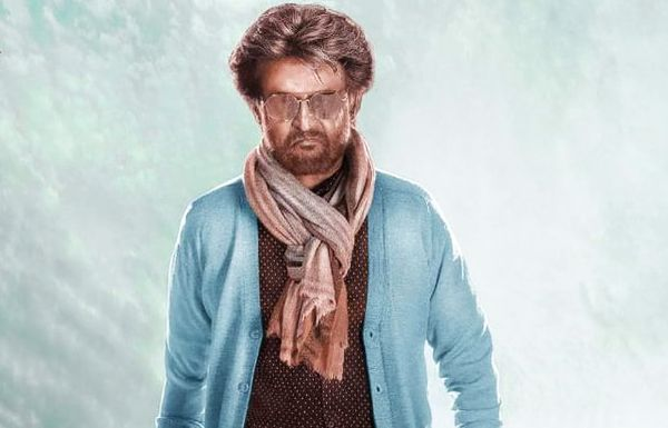 petta-movie-rajini