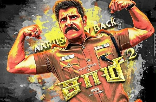saamy2-movie-review