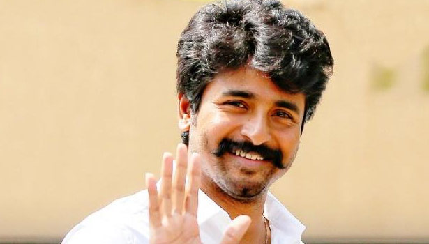 sivakarthikeyan next movie