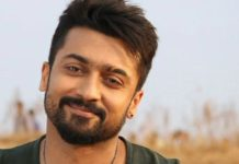 suriya-next-movie
