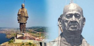 biggest-statue-in-the-world