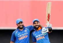 rohit-sharma-kholi-india-won