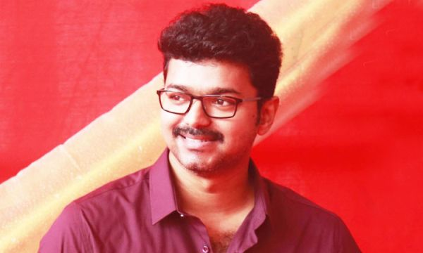vijay-next-movie