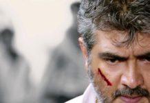 ajith-150-days-movies-list