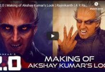 akshya-kumar-2.0