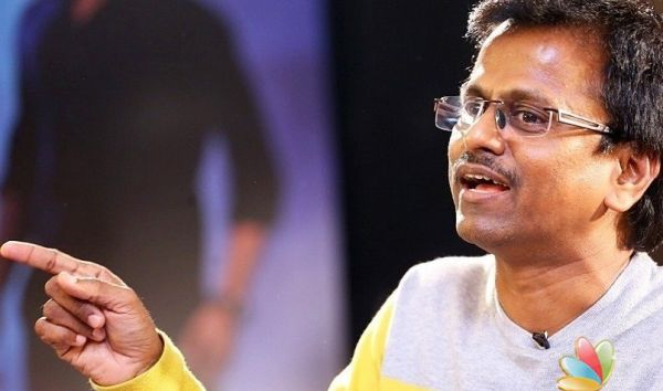 ar-murugadoss-hit-movies-list