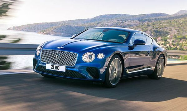 bently-continental-simbu-car