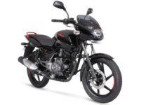 bike-pulsar-150cc-red