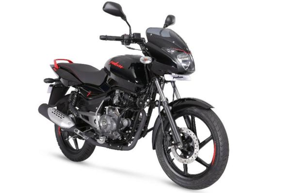 bike-pulsar-150cc-red
