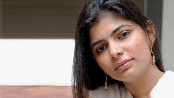 chinmayi-issue