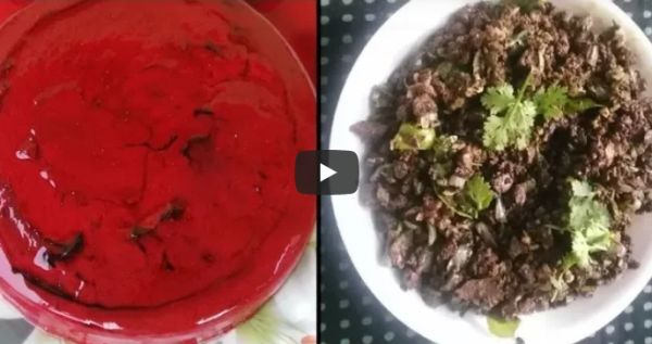 how-to-cook-blood-fry