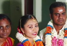 indonesia-girl-marriage-in-tamilnadu