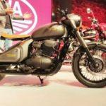 jawa-new-enfield-bike