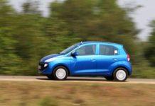 new-hyndai-santro-car