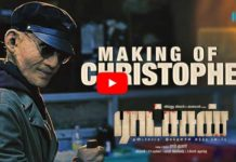 ratchasan-villain-making-video1