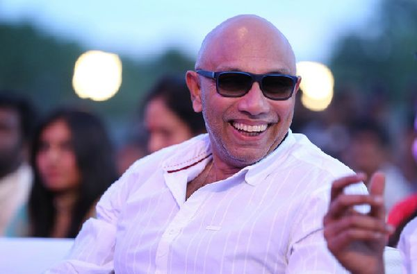 sathyarai-died-movies