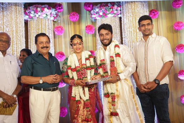 sujavarunee-marriage-photos