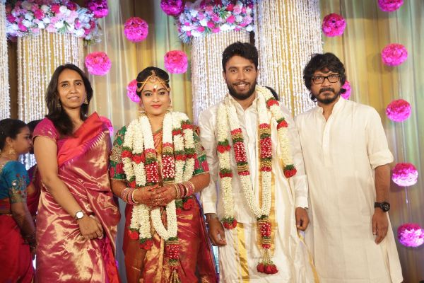 sujavarunee-marriage-photos1