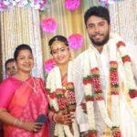 sujavarunee-marriage-photos2