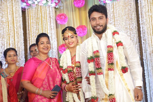 sujavarunee-marriage-photos2