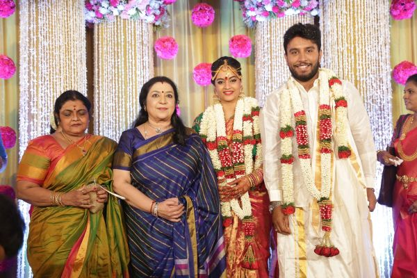 sujavarunee-marriage-photos4