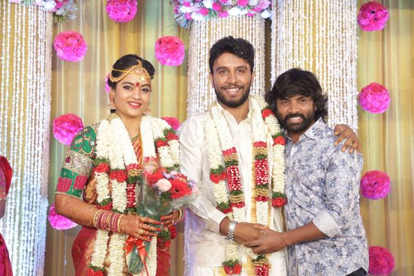 sujavarunee-marriage-photos7
