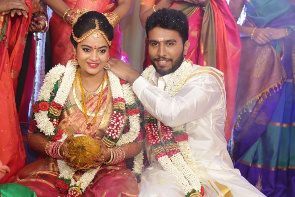 sujavarunee-marriage-photos8