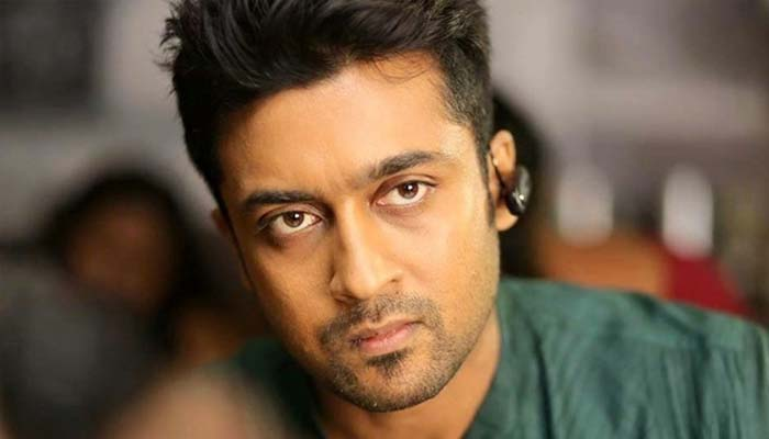 suriya-100-days-movie