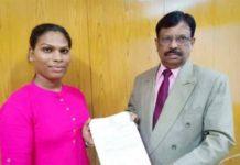 transgender-tamilselvi