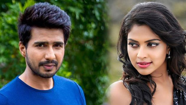 vishnu-vishal-amala-paul-marriage-1
