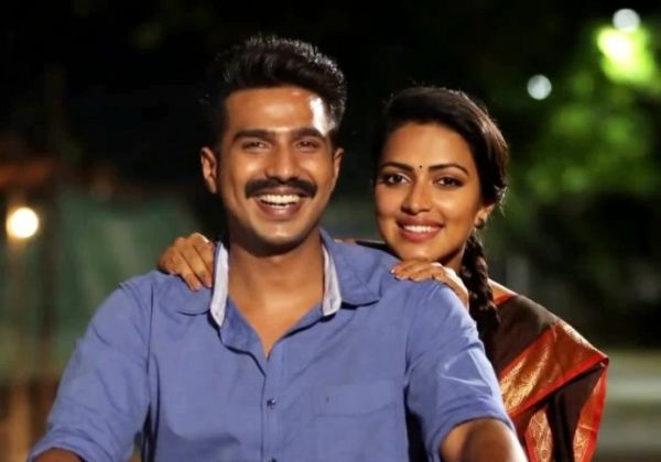 vishnu-vishal-amala-paul-marriage