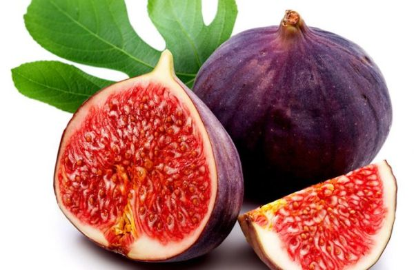 fig-fruits