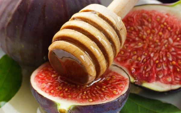 fig-honey-fruits